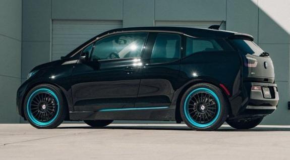 BMW-i3-HRE-3