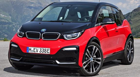 BMW-i3S-1