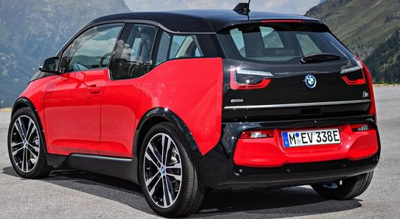 BMW-i3S-2