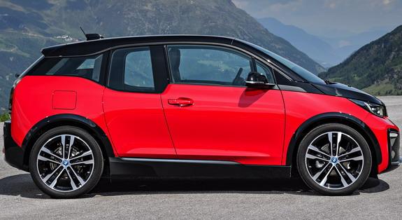 BMW-i3S-3