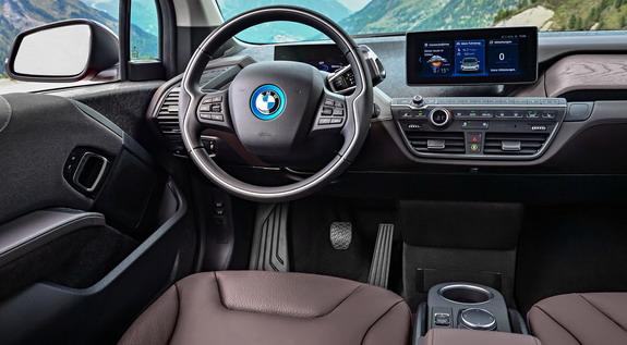 BMW-i3S-5