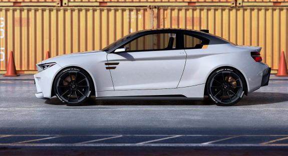 BMW-iM2-2