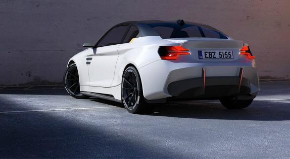 BMW-iM2-3