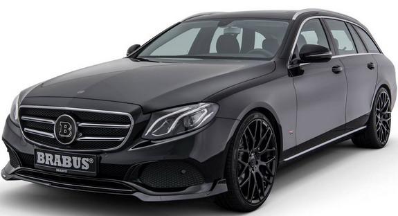 Brabus-Mercedes-Benz-Estate-1