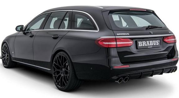 Brabus-Mercedes-Benz-Estate-2