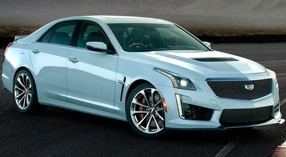 Cadillac-CT-V-Glacier-Metallic-Edition-1