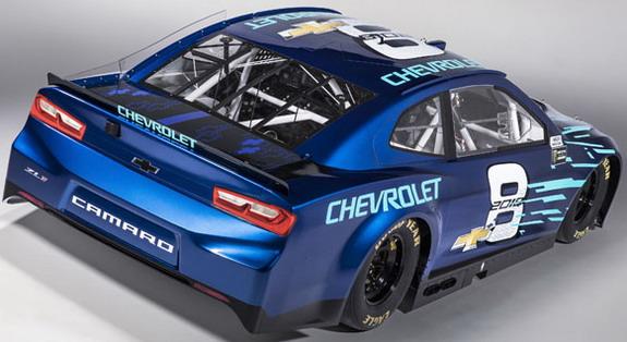 Chevrolet-Camaro-ZL1-Nascar-2