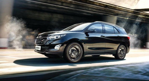 Chevrolet-Equinox-RS-3