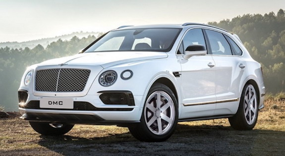 DMC-Bentley-Bentayga-Gigante-1