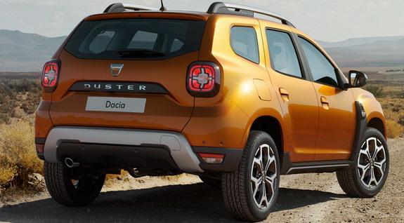 Dacia-Duster-2