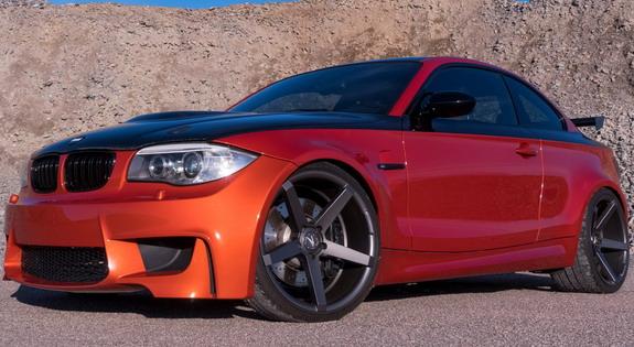 EME-BMW-1M-coupe-1