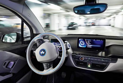 FCA-BMW-Intel-Autonomni-sistem-1