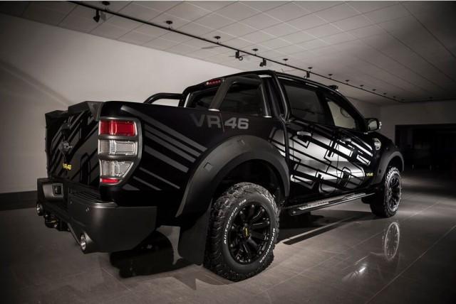Ford-Ranger-VR46-2