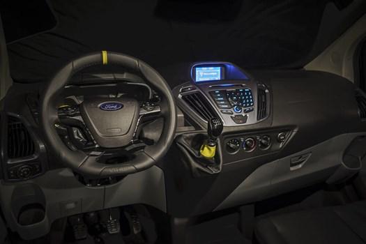 Ford-Ranger-VR46-3
