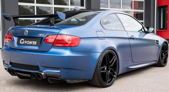 G-Power-BMW-M3-2
