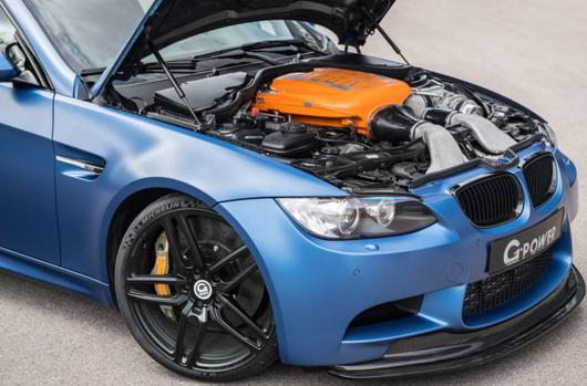 G-Power-BMW-M3-3