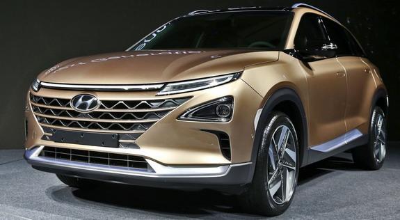 Hyundai-Next-Generation-FCEV-2