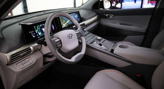 Hyundai-Next-Generation-FCEV-3