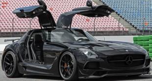 Inden-Design-Mercedes-Benz-SLS-AMG-1