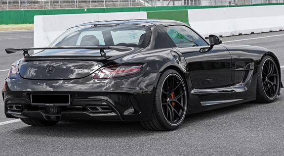 Inden-Design-Mercedes-Benz-SLS-AMG-3