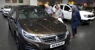 Iranci-Potpisali-sa-Renault-om-1
