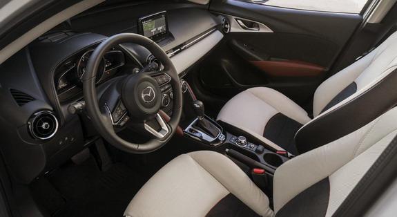 Mazda-CX-3-2