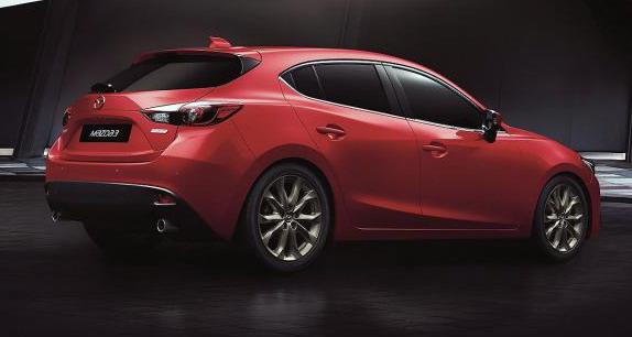 Mazda-ekonomičniji-benzinac-1