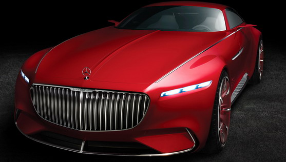 Mercedes-Maybach-6-cabrio-1