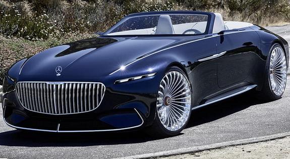 Mercedes-Maybach-6-cabrio-Vision-1