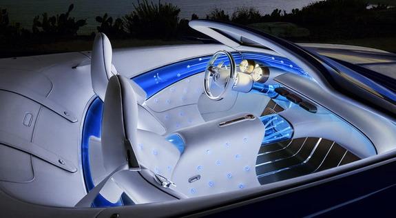 Mercedes-Maybach-6-cabrio-Vision-2