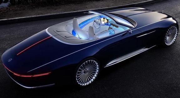 Mercedes-Maybach-6-cabrio-Vision-4