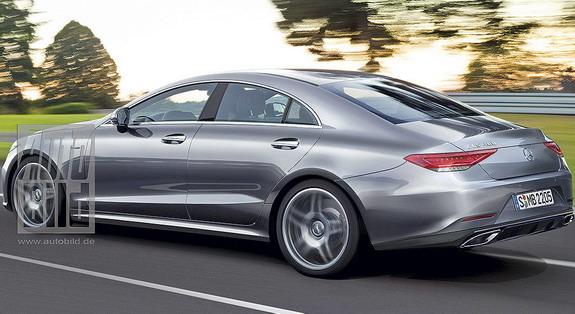 Novi-Mercedes-CLS-2