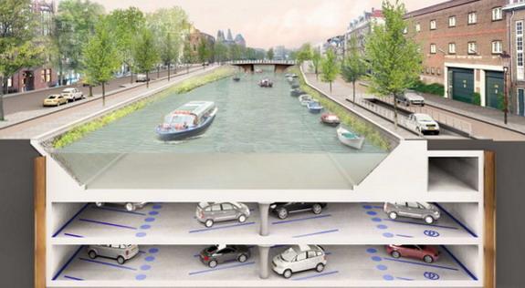 Parking-ispod-kanala-1