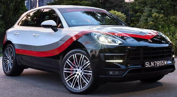 Porsche-Macan-Turbo-Special-Edition-1