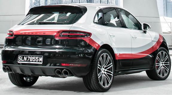 Porsche-Macan-Turbo-Special-Edition-2