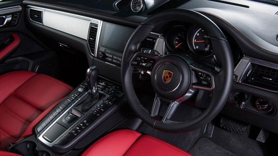 Porsche-Macan-Turbo-Special-Edition-3