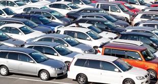 """Srbija uvodi zabranu za automobile starije od deset godina i sa motorom """"evro 3"""" standarda"""