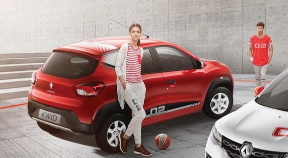 Renault-Kwid-02-Anniversary-2