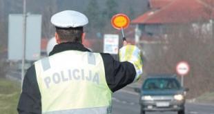 Rigoroznije-kazne-za-vozace-1