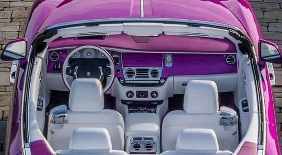 Rolls-Royce-Dawn-Fuxia-3