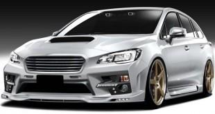Rowen-Subaru-Levorg-1