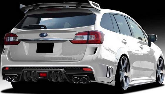 Rowen-Subaru-Levorg-2
