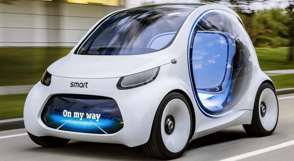 Smart-Vision-EQ-1