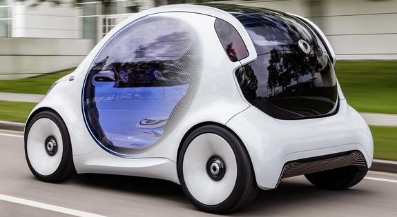 Smart-Vision-EQ-3