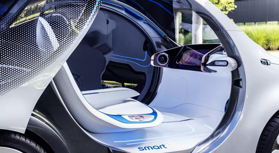 Smart-Vision-EQ-4