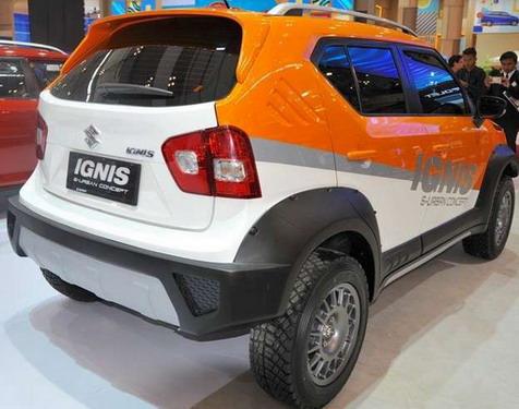 Suzuki-Ignis-S-Urban-Concept-2