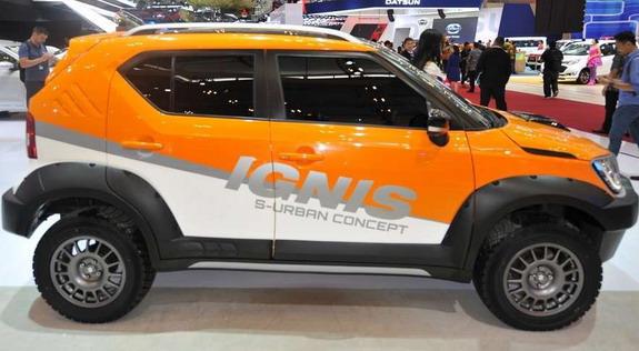 Suzuki-Ignis-S-Urban-Concept-3