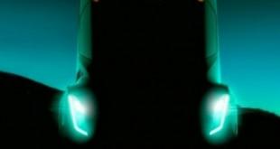 Tesla-kamion-1