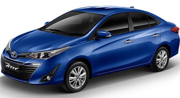 Toyota-Yaris-Ativ-1