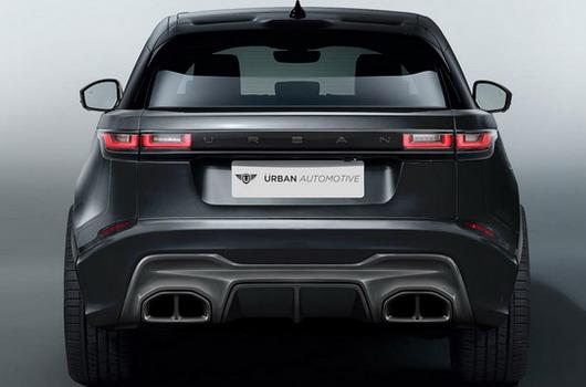 Urban-Automotive-Range-Rover-Velar-GTS-2